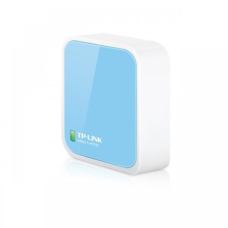 Kit ecran deporte sur tablette pour votre pc de navigation for Ecran pc pour photo