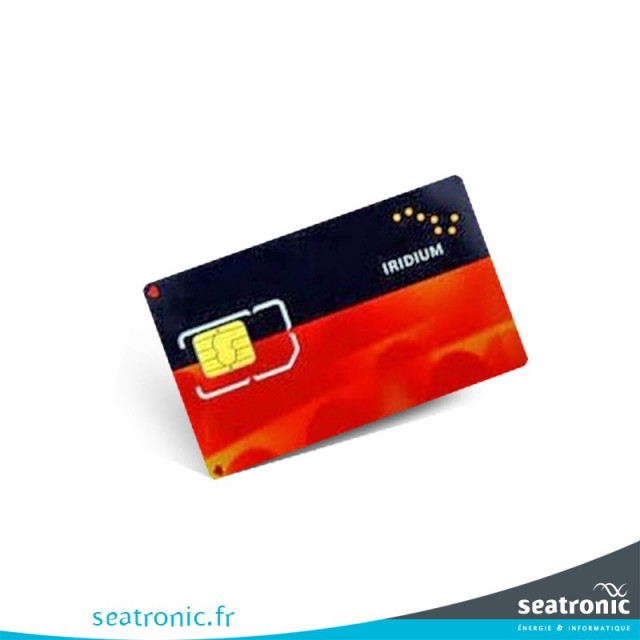 Carte Sim Prepayee The Best Cart