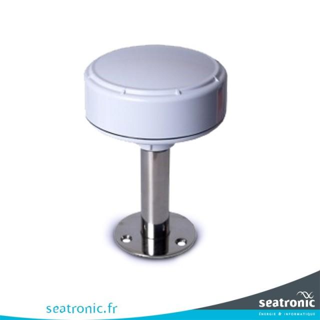 Antenne Iridium Exterieur
