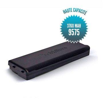 Batterie Haute Capacité Iridium Extreme 9575