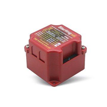 Régénérateur de batteries pro pulse