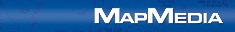 Mapmedia