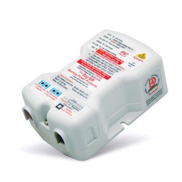 Waterproof Digital AVR 12 alternator regulator