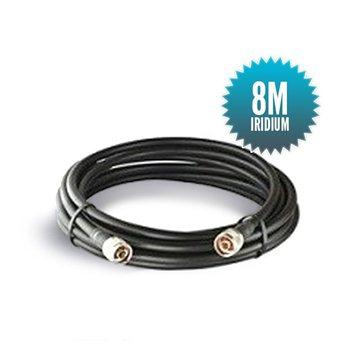 Câble iridium 8 mètres