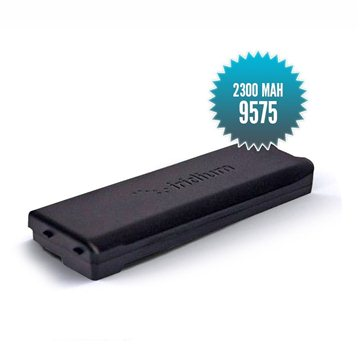 Batterie Standard Iridium Extreme 9575