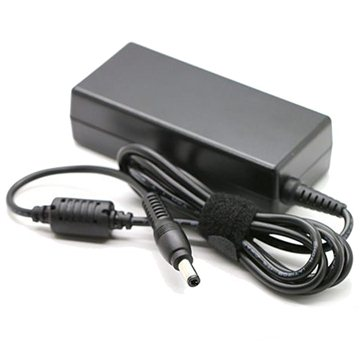12V 4 or 6A PC power supply on home mains