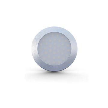 Spot LED 3W