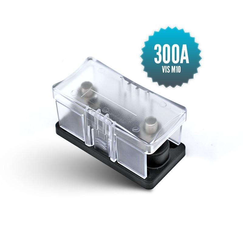 Porte fusible ANL 300A