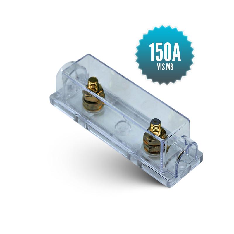 Porte fusible ANL 150A