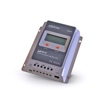 Solar Regulator MPPT TRACER 10A 12/24V