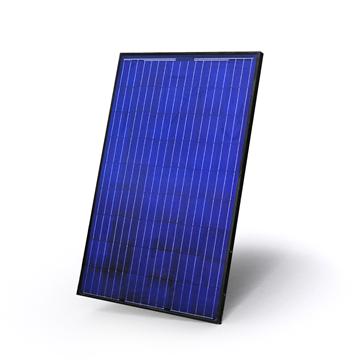Panneau rigide Solara 215W (fin de série)