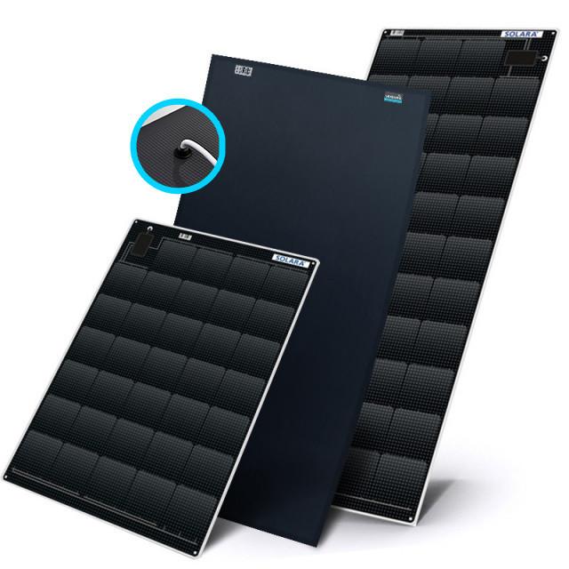 panneaux-de-pont-seatronic-et-solara