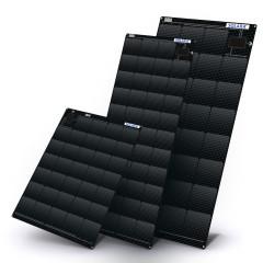 Power M Solara