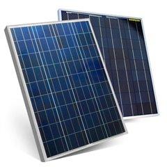 Solara Serie S et Power S