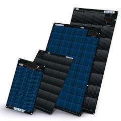 Solara M series and Power M